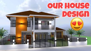 House Design In The Philippines
