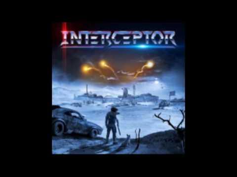 Download Interceptor - Interceptor (2015)
