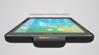 The future of iPad POS is here