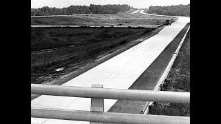 Flashback photos: 1968 in Georgia