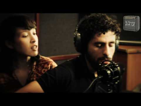 Jose Gonzalez - The Nest