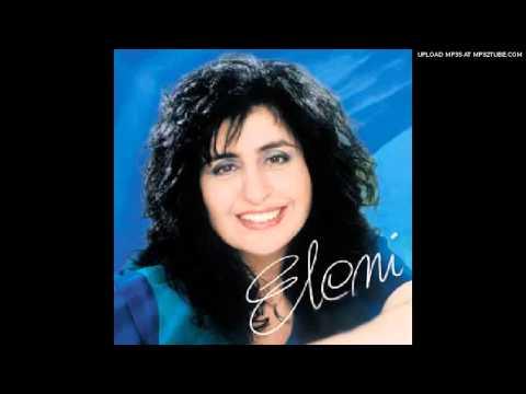 Eleni - Nic milosci nie pokona