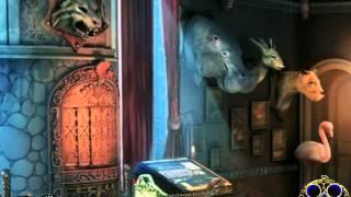 шерлок Холмс и баскервильское приведение серия 1 онлайн бесплатная игра
