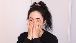 I Broke Off My Engagement 🚫💍   Alanah Cole