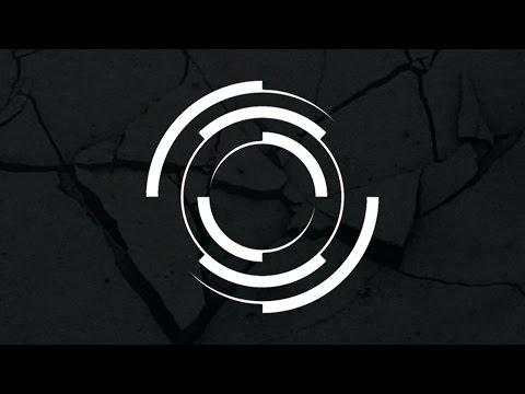 Gerra & Stone - Too Deep [Dispatch]