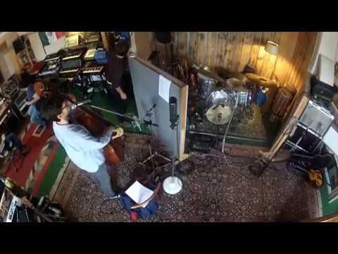 Mark Roman & The KBCollective // Dog Days - original summer song