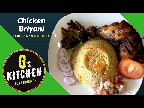 how to make sri lankan watilappam