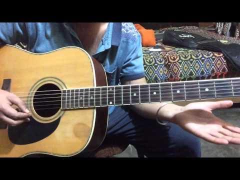 Guitar guitar chords zindagi ka safar : Guitar : guitar chords zindagi ek safar hai suhana Guitar Chords ...