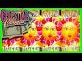 Wilds For Days! Big Slot Machine Bonus Wins With SDGuy1234