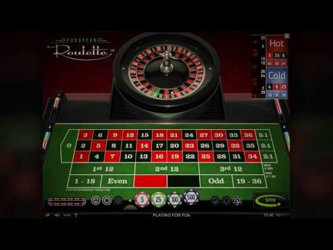 European Blackjack and Classic Blackjack Casino Games von YouTube · HD · Dauer:  1 Minuten  · 8 Aufrufe · hochgeladen am 12/08/2016 · hochgeladen von Summit Casino