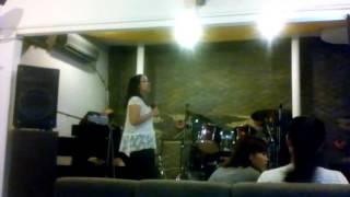 Trái tim nhân lành/linh mục Thái Nguyên/trình bày:Misa nguyên