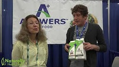 Interview with Billy from Answers Raw Pet Food