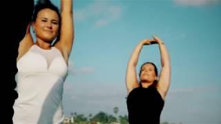 Pure Bali (Second Video)