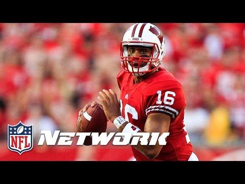 Wisconsin Badgers' Best Active NFL Players | NFL Network