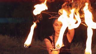 Mans world remix | Woman empowerment - Hypnautic of Top Flite ...