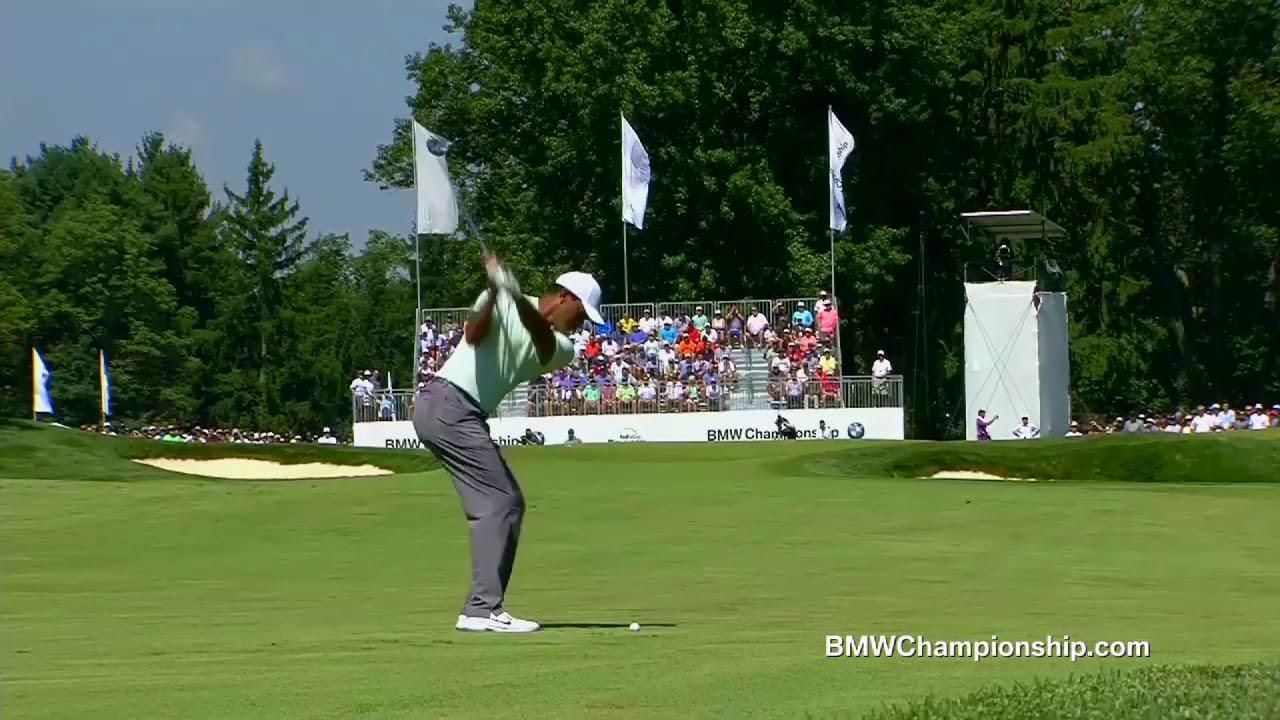 BMW Championship Fantasy Golf Picks Preview