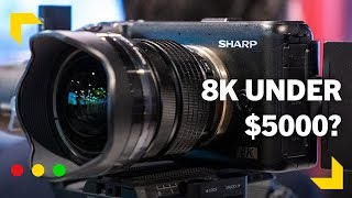 Our FAVORITE things from NAB 2019