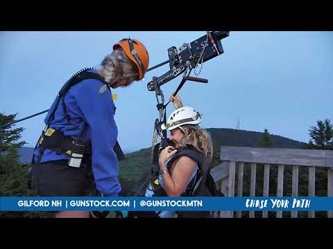 Gunstock: New Hampshire Ski Resort & Family Vacation Getaway