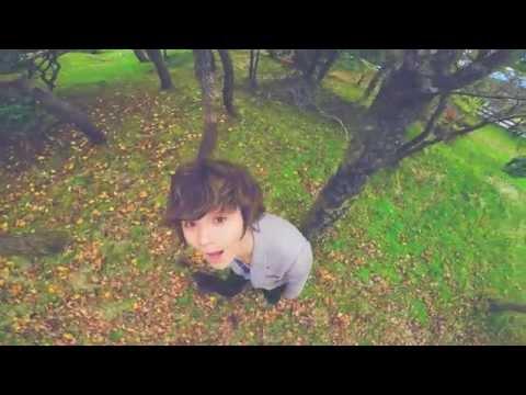 "BIGMAMA ""ワンダーラスト"" MV"