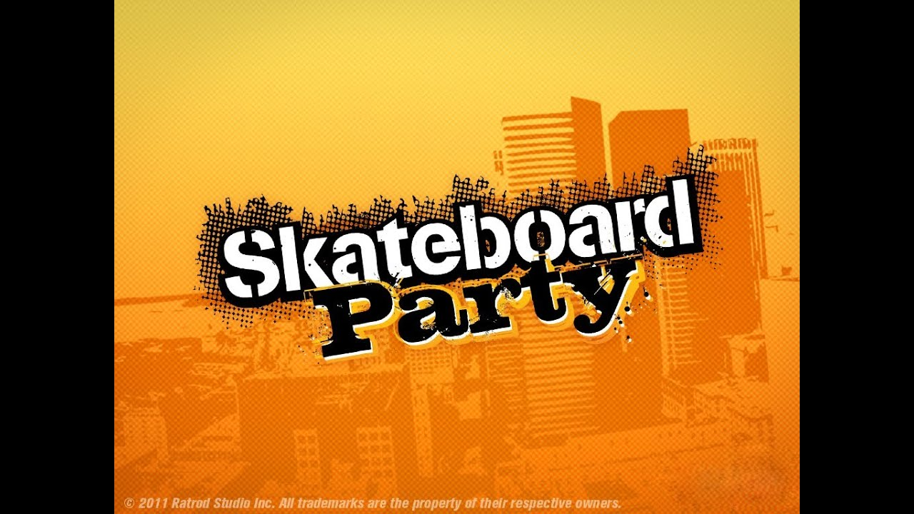 Get Mike V Skateboard Party Lite - Microsoft Store