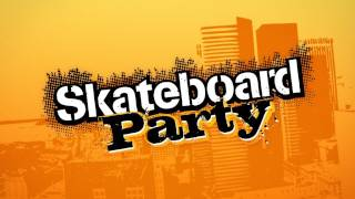 New Similar Games Like Skateboard Party 3 Pro