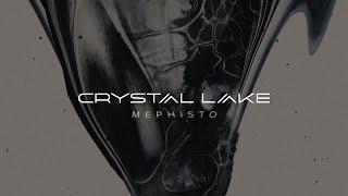 Crystal Lake - Mephisto