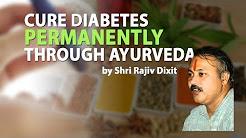 hqdefault - Triphala Cures Diabetes