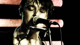 Pete Doherty - Can
