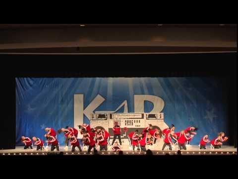 Video of the Week - INTERMEDIATE /// Texarkana,TX