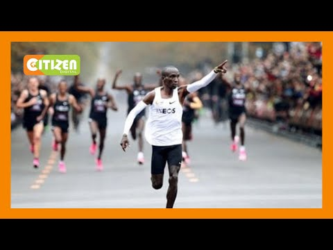 |-making-history-|-history-as-g.o.a.t-eliud-kipchoge-breaks-sub-two-hours-barrier