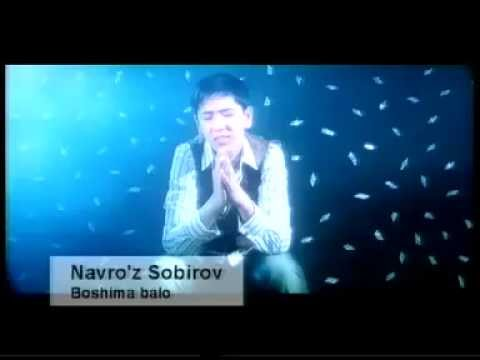 Navro'z Sobirov boshima balo.webm