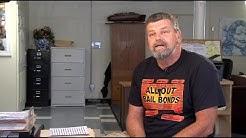 A closer look at Florida's bail bondsmen