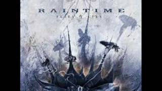 Raintime - Rolling Chances