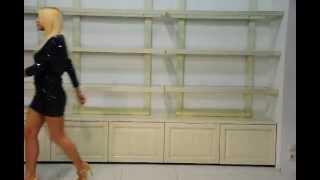 купить Обувь одежда весна лето 2013 купить http://legrandodessa.com  видео(, 2013-05-09T10:17:41.000Z)