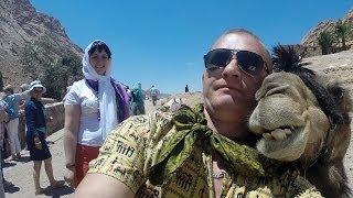 Visit St  Catherine's Monastery / Монастырь Св. Екатерины в Египте(Visit the Monastery of St. Catherine in Egypt: Видеокамера GoPro Hero 3 + Black Edition купленна автором перед самым отпуском, но зарекоменд..., 2014-05-30T05:55:35.000Z)