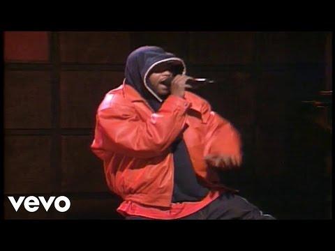 Method Man  Judgement Day