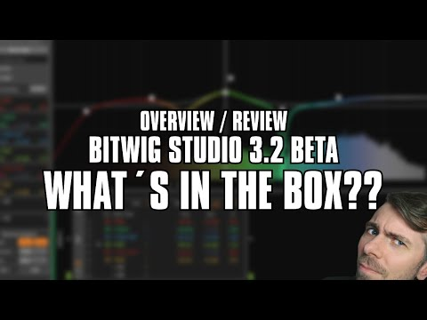 🐱🏍-bitwig-3.2-beta-overview---what's-in-the-box?