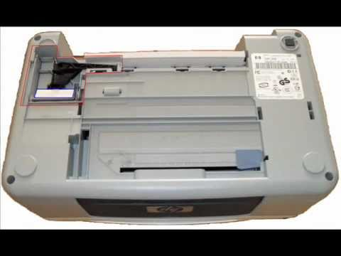 HP Scanner - Software And Driver Downloads