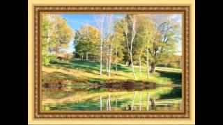 Танец желтых листьев!(, 2012-09-23T17:35:31.000Z)