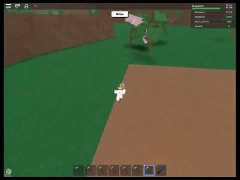 how to get rookie axe roblox lumber tycoon 2