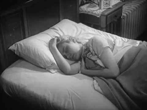 Social Guidance & Gender Roles: Habit Patterns - 1954 - CharlieDeanArchives / Archival Footage