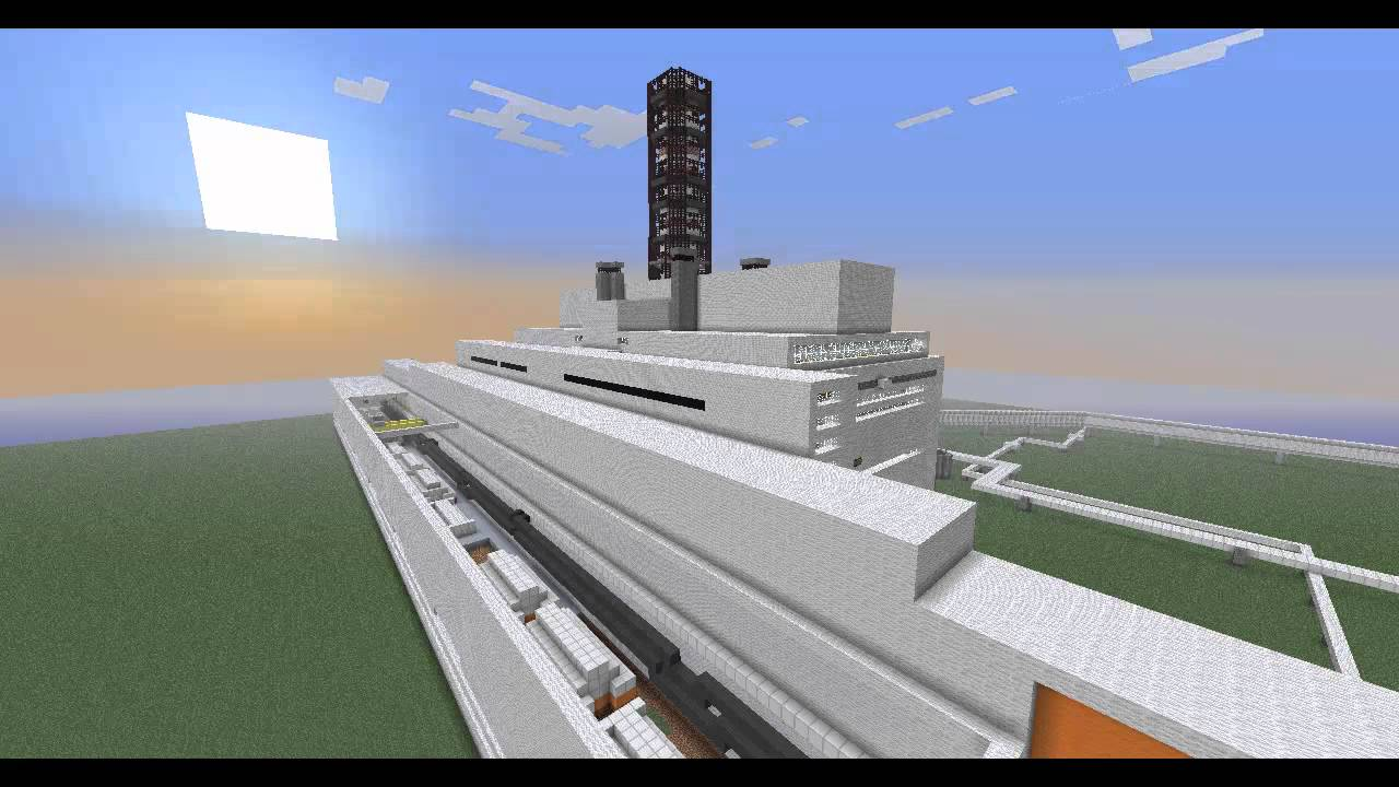 Nuclear Power Plants Minecraft 114 Best Images About Plant Schematic For Kids