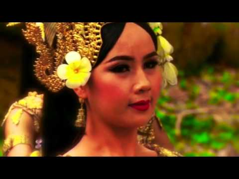 Survivor: Kaoh Rong - Season 32 -- Pre-season Custom Intro [HD]