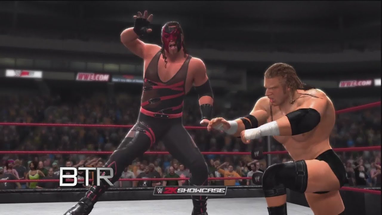 wwe 2k15 matchmaking problems Wwe 2k15 reloaded 64bit free download torrent published by admin at september 10, 2016 categories  axxo,tpb tags  download torrent  wwe 2k15.