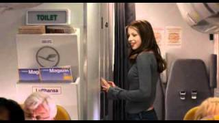 Eurotrip - with Michelle Trachtenberg