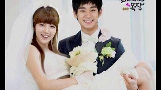 Video Suzy and Kim soo hyun Best Collection 2015, Kim soo hyun and Suzy kiss, Korean new drama download MP3, 3GP, MP4, WEBM, AVI, FLV Januari 2018