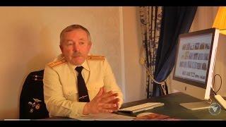 Год на станции в Антарктиде. Русский офицер рассказывает. Факты, Фото, Видео