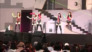 2011年名古屋ドームへ ヒーローショーを見に行った時の模様です。 (*´˘`...