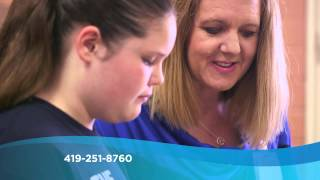 More than a Number — :60 | Mercy Weight Management — Toledo