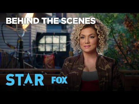 Spotlight: Jude Demorest As Star | Season 1 | STAR